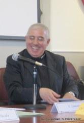 Don Pino Alcamo