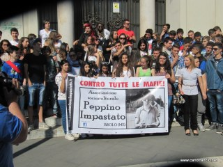 2013_05_09-Messina-Peppino_Impastato