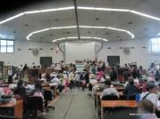 2013_05_23-Palermo-ALBERO_FALCONE-