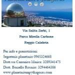 2012_10_14-Astronomia-04-Planetario