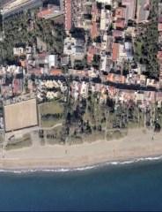 2013_06_30-Spiaggia_Galati-02