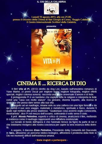 2013_08_19-CIS-FILM-DIO