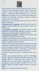 2013_08_14-VSG-Piale-16ªCENA_RIONI