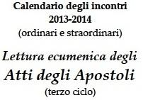 2013_09_20-Calendario2013-2014-Definitvo-01