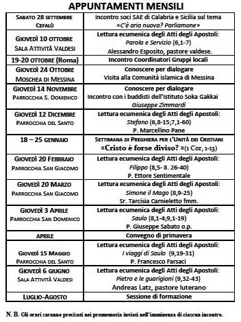 2013_09_20-Calendario2013-2014-Definitvo-02