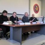 2013_02_22-Palermo-PFTS-CCCxCHIESA-28