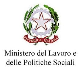 2-LOGO_M_P_sociali