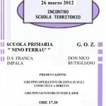 2012-03_26-GOZ-FERRAU'-Interclasse-011