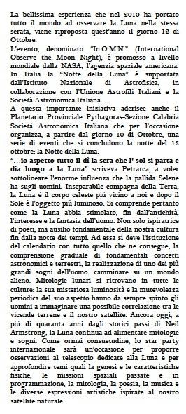 6-2013_10_10-13-PLA-NotteDellaLuna-7