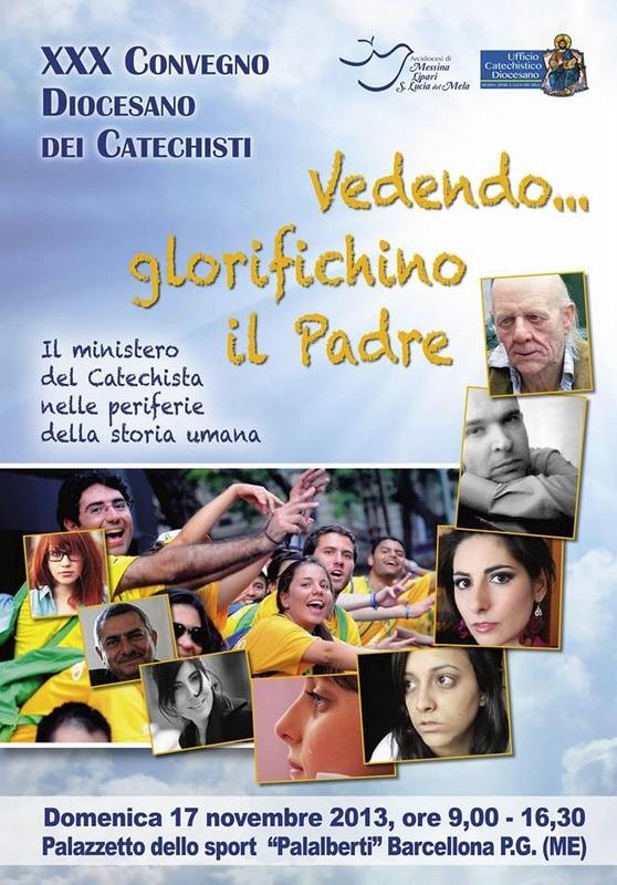 2013_11_17-BPG-30°C_Catechisti