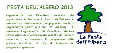 2-FestaAlbero2013-001