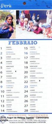 2014-WT-Febbraio-PERU