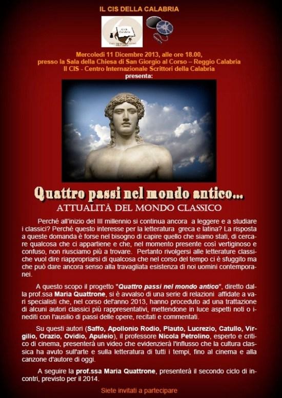 2013_12_11-CIS-4PasiMondoAntico
