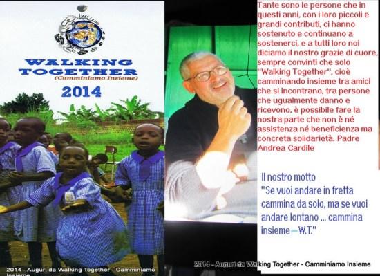 1-2014_WT-Calendario_2014