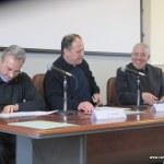 2013_02_22-Palermo-PFTS-CCCxCHIESA-