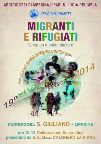 2014_01_19-SanGiuliano-Migranti_Rifugiati