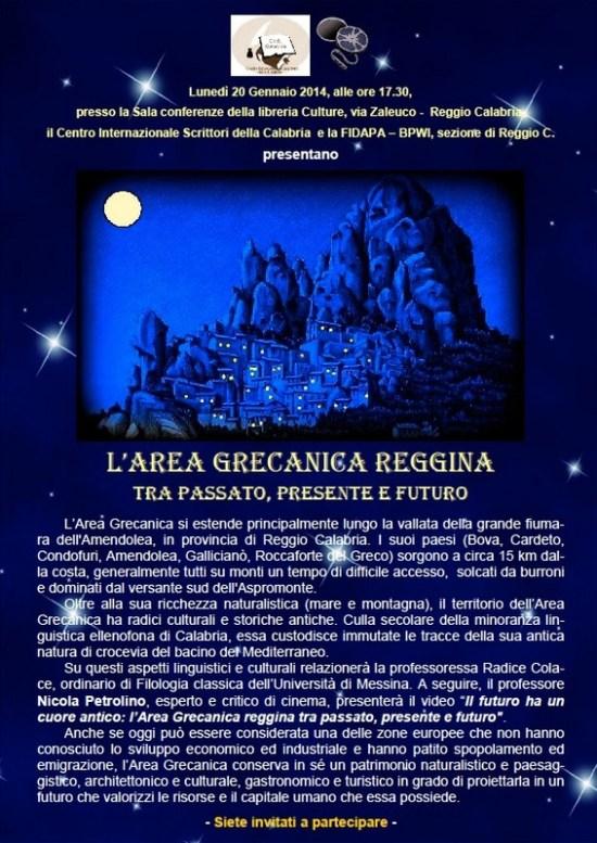 2014_01_20-VerSUD-CIS-Area_Grecanica