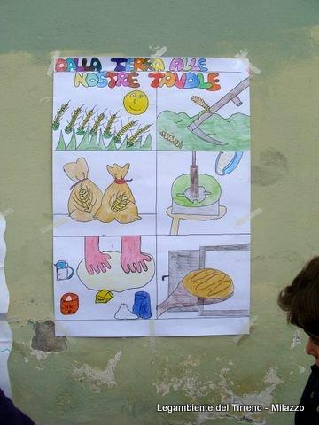 2014_01_17-LEGAMBIENTE_TIRRENO-Festa_Albero
