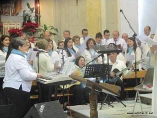 2014_01_25-S_Nicola_Bari-ChiusuraSettimana_U_Cristiani