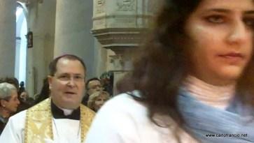2014_01_25-SanNicolaBari-CS_UnitùCristiani-019