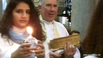 2014_01_25-SanNicolaBari-CS_UnitùCristiani-017