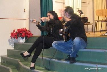 2013_12_22-SantANNA-Note_di_Natale-CoroBambini