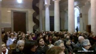 2014_01_25-SanNicolaBari-CS_UnitùCristiani-003