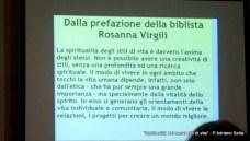 2014_03_25-Caritas ME - Nuovi stili di vita - P. Adriano Sella