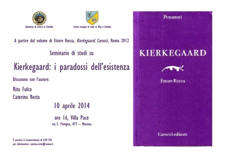 2014_04_10-VillaPace-libro-Kierkegaard