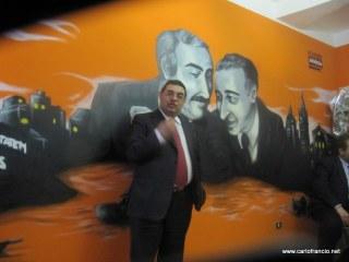 2014_04-24-ADDIOPIZZO-Resistenza_Costituzione_Antimafia-Luigi_D'Andrea