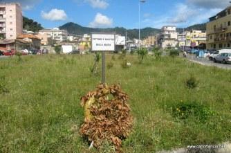2014_05_17-LAP-Rotonda_Giostra-VITTIME_E_MARTIRI_DELLA_MAFIA