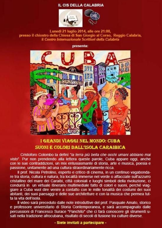 2014_07_21-CIS-CUBA
