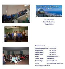 2014_07_21-PLA-XIX_ScuolaEstiva-021