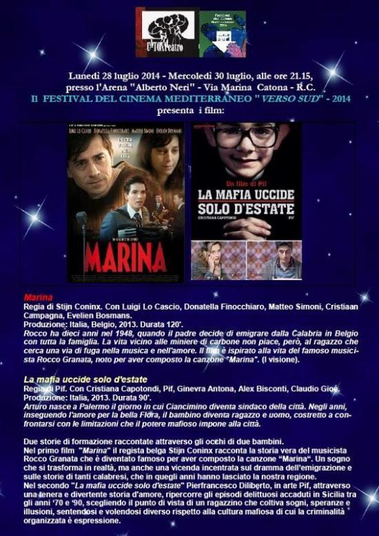 2014_07_28-CIS-Invito3-MAFIAESTATE