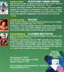 2014_07_10-VersoSud-FestivalCinemaMediterraneo