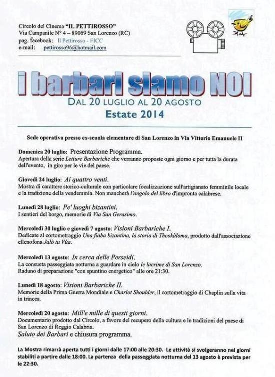 2014_07_20-América-BARBAI