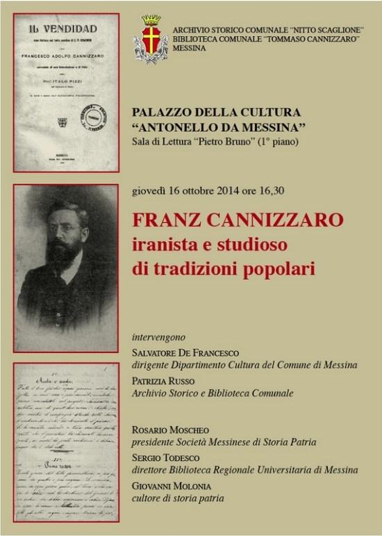 1-2014_10_16-Palacultura-CANNIZZARO