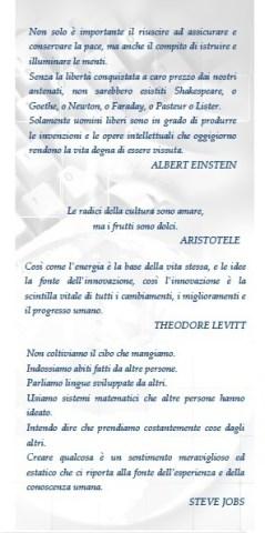 2014_10_20_PLA-ReggioScienza