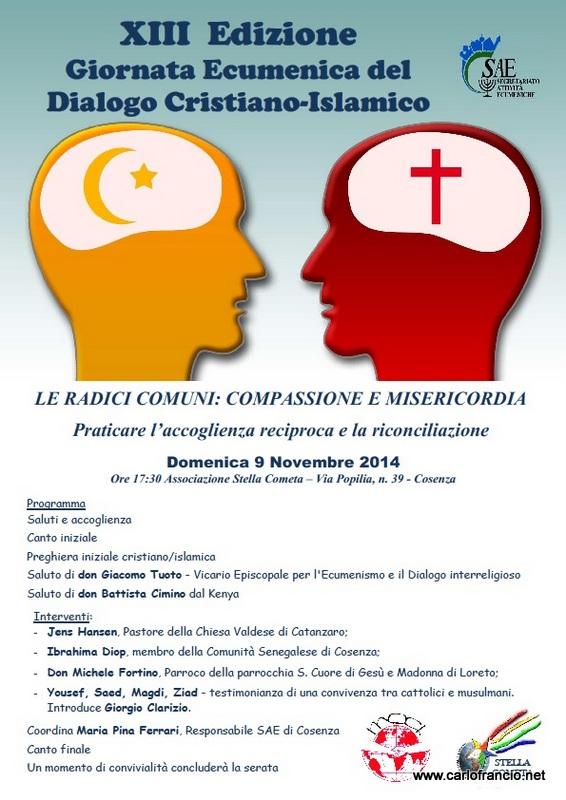 2014_11_09-SAECS-Locandina XIII Ed. - DEF