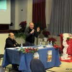 2014_12_29-CristoRE-Caritas_XXXIV-Foto