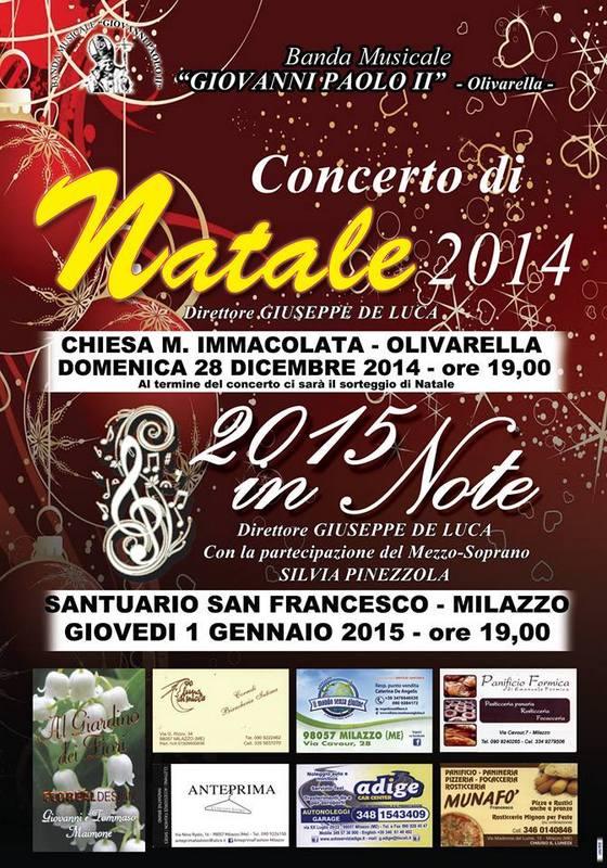 2014_12_28-Olivarella_Concerto
