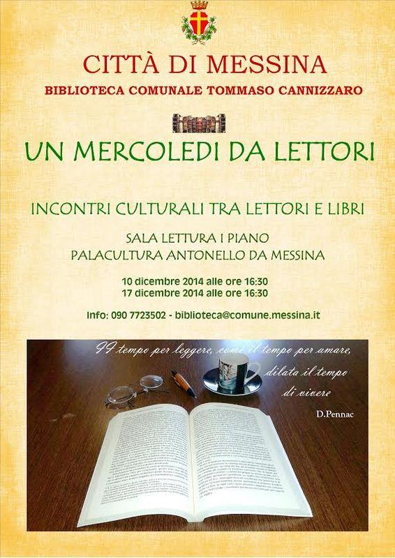 2014_12_10-Palacultyra_AdM-mercoledìLettori