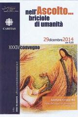 2014_12_29-XXXIV_Convegno_CARITAS