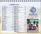 2015_01_01-WT_calendario_2015-ottobre