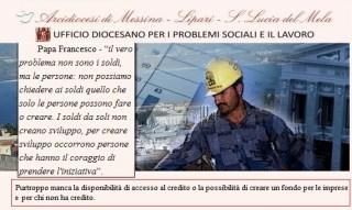 2015-labor-COMUNICATOsTAMPA-PAPAFRANCESCO-2