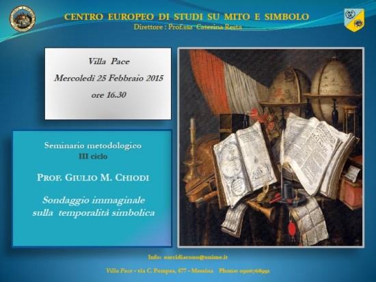 2015_02_25-locandina seminario Chiodi-Caola
