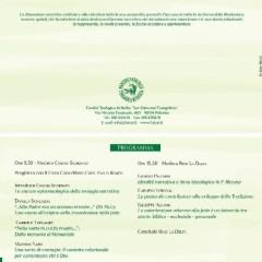 2015_03_13-D_P_ALCAMO-VII_CATECHETICA