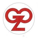 2013_03_29-AMATO-GOZ-LOGO-01-GOZ_2013