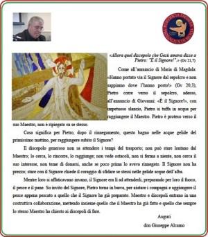 2015_03_29-PASQUA-Don_ALCAMO-001