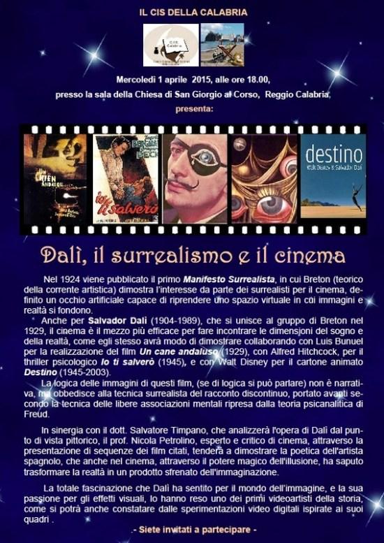 2015_04_01-Invito (3)Salvatore_DALI